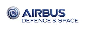 AirbusDS