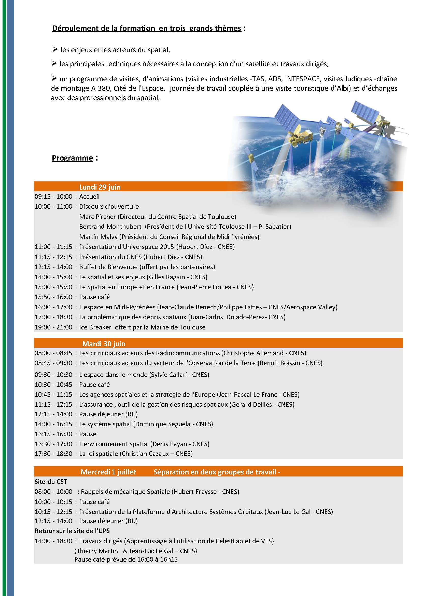 Programme_Universpace_2015_du_150323_Page_2