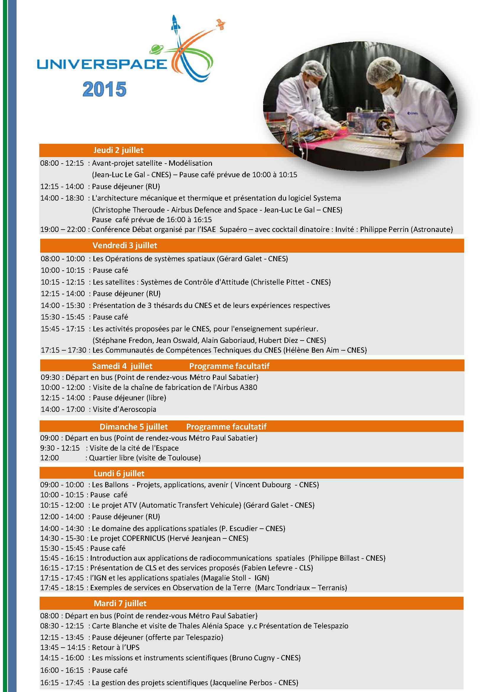 Programme_Universpace_2015_du_150323_Page_3